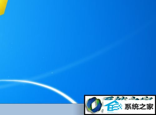 win7系统安装qq提示错误代码0x00008C02的解决方法