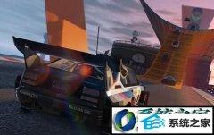 大师练习win7系统创意者玩《GTA5》崩溃的方案?